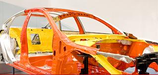 Auto Body Repair in St Paul MN - Highland Autostar ...
