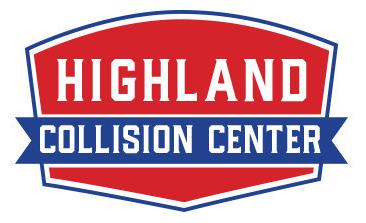 HighlandLogo